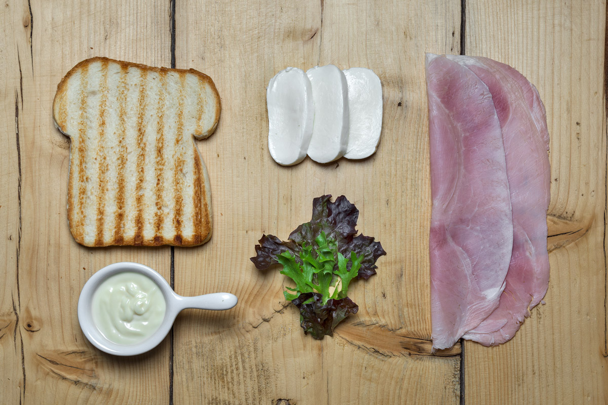 toasted-sandwich-italian-ham-mozzarella-coffee-shop-bristol