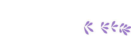 lavendercoffeeshop.co.uk