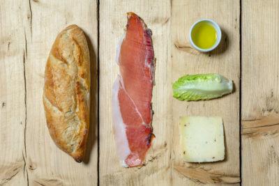 SNOB-panini-lavender-coffee-shop-deli-bristol