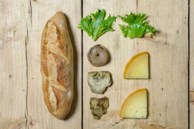 VIOLET-panini-lavender-coffee-shop-deli-bristol