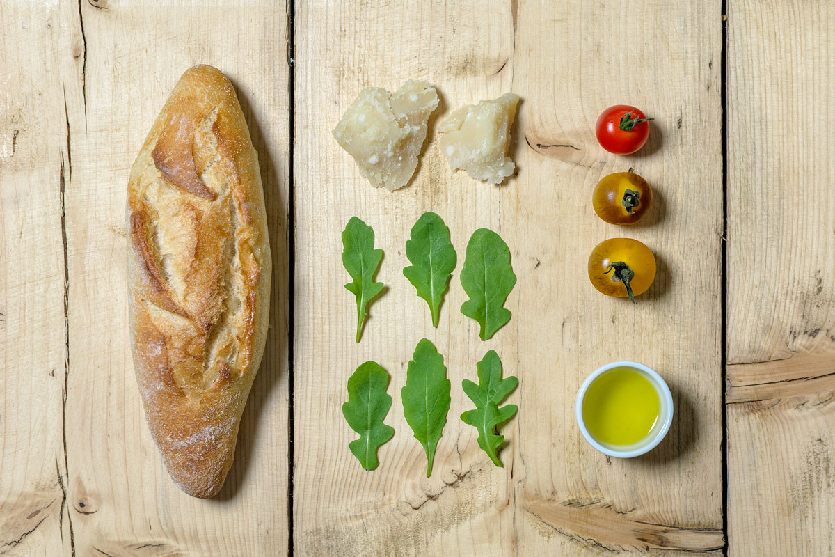 WHITE-panini-lavender-coffee-shop-deli-bristol