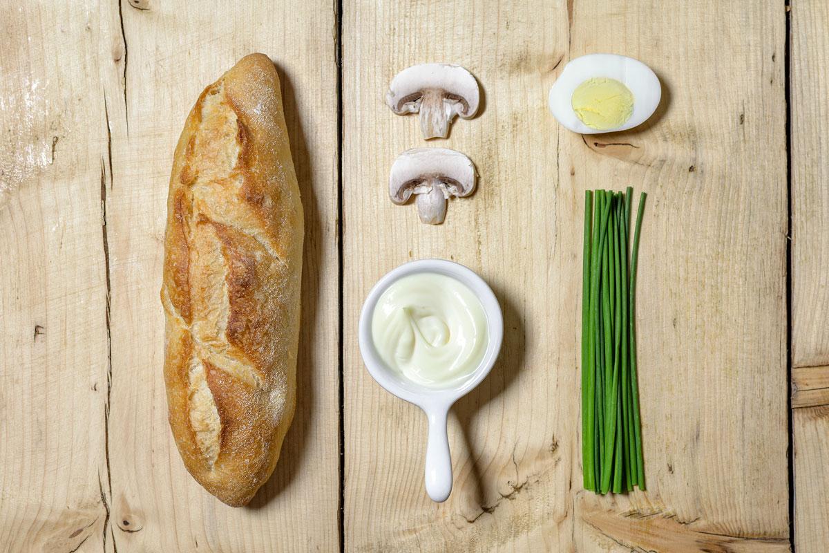 YELLOW-panini-lavender-coffee-shop-deli-bristol