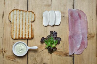 toasted-sandwich-italian-ham-mozzarella-coffee-shop-bristol