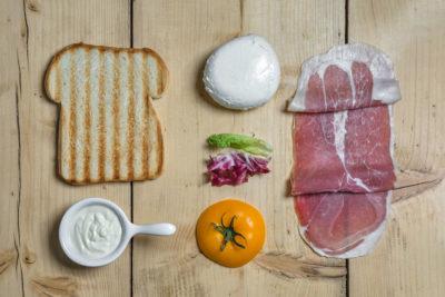 toasted-sandwich-ham-mozzarella-tomato-coffee-shop-bristol