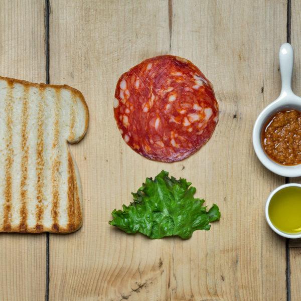 toasted-sandwich-italian-red-pesto-ventricina-coffee-shop-bristol