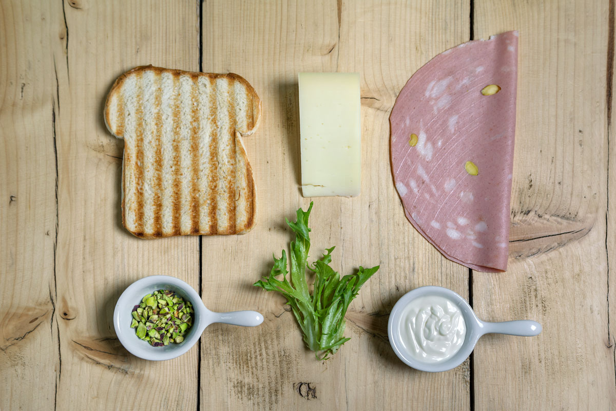 toasted-sandwich-mortadella-provolone-pistachio-coffee-shop-bristol