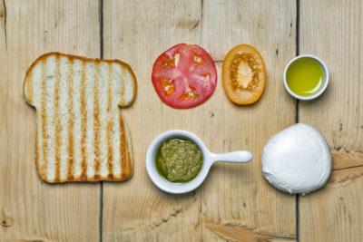 toasted-sandwich-italian-pesto-mozzarella-coffee-shop-bristol