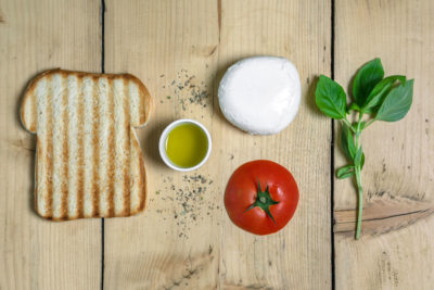 toasted-sandwich-mozzarella-tomato-basil-coffee-shop-bristol