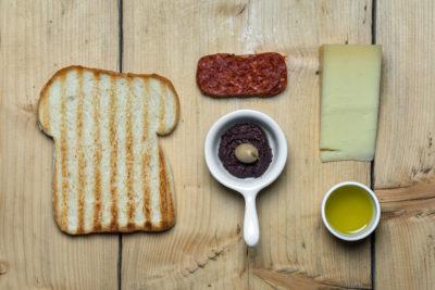 toasted-sandwich-italian-nduja-provolone-coffee-shop-bristol